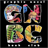 Graphic Novel Book Club - 1x03 - League of Extraordinary Gentlemen: Century 1969