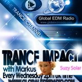 Markus Rose - Trance Impact 27 Expansion Set From Suzy Solar (10.04.2013)