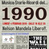 "Alta Fedeltà - ""Vintage Edition""- 1990"