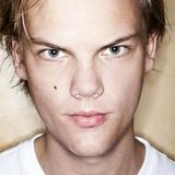 Avicii - Diplo and Friends (03-03-2013)
