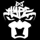 DJ Hype - Club Menace in Slough 1993