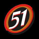 51è Programa Planet Dance Team