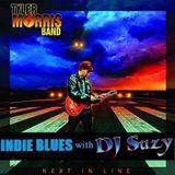 IMP Indie Blues - Jan 19, 2018