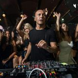 Marco Carola – Live @ Music On (Amnesia, Ibiza) – 04-08-2017
