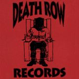 DEATH ROW MIX 2 (2003)