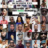Hot Naija Party Banger