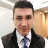 Entrevista con Juan Carlos Rivera, Director del Centro de Negocios de Asia del Tec. de Monterrey