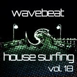 house surfing vol. 18