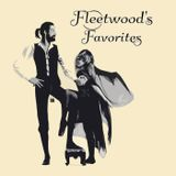 Fleetwood's Favorites - music resounding the legendary band