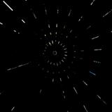 Rupas [Coherence Promo] - Status [Studio mix 2017]