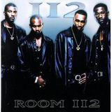 SLOW JAMS 45Z (112, Jagged Edge, Jodeci, Dru Hill, Silk Special Edition) by DJ ARTH