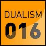 NUMBOLIC [PODCAST016] - DUALISM