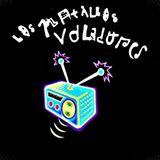 ONDAFEST - ONDA EXPANSIVA - LOS PLATILLOS VOLADORES - 20-08-16