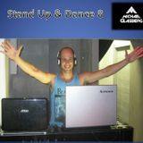 Stand Up & Dance 8