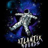 ATLANTIK SOUNDS - Callejón Liso - 26 abril 2019