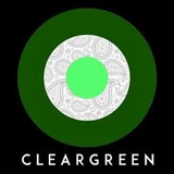 Cleargreen Live Lounge