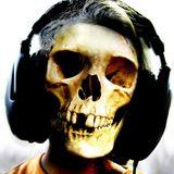EDM mix by DJ Tyson