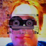 Spinning Arts - Kasette Side A  45 min. Mix Techno