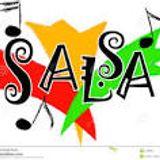DJ Rivera Salsa Classica Mix
