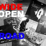 Wide Open Road 2016 Show 5 - The only cold assed king around