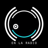 EN LA RADIO TEMP 2 PRG 16