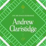 LIVE MIX 29-06-18 BONBONBAR Andrew Claristidge