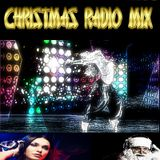 Rotzenberger  - Christmas Radio Mix