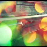 Som Na Caixa - Programa 04 - 04/10/2014