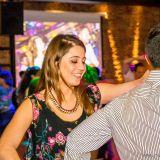 DIOjous. Sessió de Salsa (23/01/14)