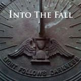 Into The Fall (September 2012)