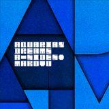 A Sides Aquarian Dreams Tour Promo Mix For Gram Agency - June 2015