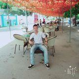 Nst _ Là Con Gái Phải Ngon _ Đì Trây Móm Seven Lai ( Xoạc Lần 1 ) . ( Vol1 _ 104 MB )