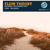 Flow Theory 18th March 2017