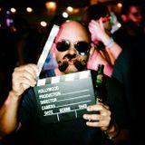 Open Bar Radio - Oscar P - WMC Edition