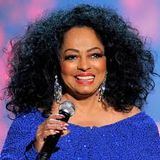 Small Hitmix Diana Ross made for dutch radio