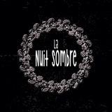 La Nuit Sombre - Paris 2052