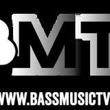 BMTV028 -Luman Liquid dnb special