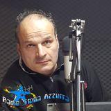 DANCE PARADE 3 NOVEMBRE 2015 con ALAN DJ a Radio Stella Azurra