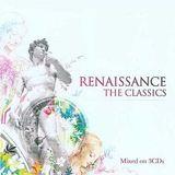 ~ Renaissance - The Classics, Disc 2 ~