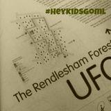 heykidsGOML-104-October2015