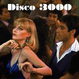 Disco 3000 Vol.24