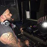 Mix set Feb 2014 Enjoy!!!!!!!!!