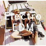 Mixtape EDM #1