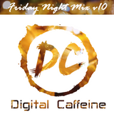 Friday Night Mix v10 (The Christmas Mix)
