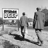 Nyumba Deep Vol.29