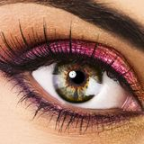 SiDi69 - Eyes Never Lie
