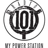 Skols- Radio 101 Mix (In The Mix)