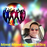DJ CHIRAG Hindi-English Mashup (one)