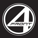 4Front Mixtape Vol. 01 (Explicit)