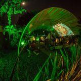 Live set @ Garden Lounge Cali by Angel Deep